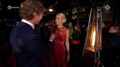 cap_Rode Lopershow Gouden Televizier - Ring Gala (AVRg G_20171012_2042_00_09_21_198
