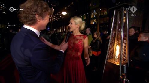 cap_Rode Lopershow Gouden Televizier - Ring Gala (AVRg G_20171012_2042_00_09_22_199