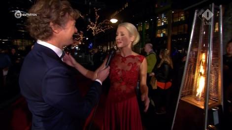 cap_Rode Lopershow Gouden Televizier - Ring Gala (AVRg G_20171012_2042_00_09_22_200
