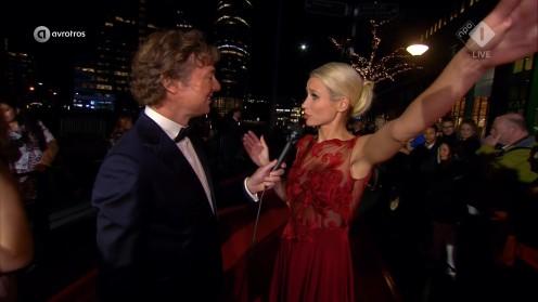 cap_Rode Lopershow Gouden Televizier - Ring Gala (AVRg G_20171012_2042_00_09_25_206