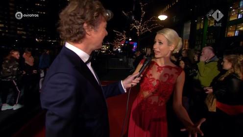 cap_Rode Lopershow Gouden Televizier - Ring Gala (AVRg G_20171012_2042_00_09_30_215