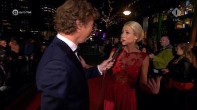 cap_Rode Lopershow Gouden Televizier - Ring Gala (AVRg G_20171012_2042_00_09_30_216