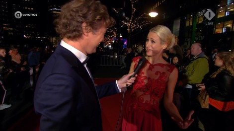cap_Rode Lopershow Gouden Televizier - Ring Gala (AVRg G_20171012_2042_00_09_32_218