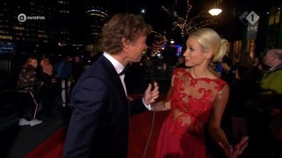 cap_Rode Lopershow Gouden Televizier - Ring Gala (AVRg G_20171012_2042_00_09_33_222
