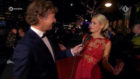 cap_Rode Lopershow Gouden Televizier - Ring Gala (AVRg G_20171012_2042_00_09_34_224