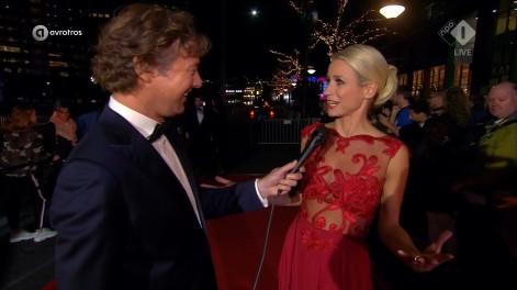 cap_Rode Lopershow Gouden Televizier - Ring Gala (AVRg G_20171012_2042_00_09_36_227