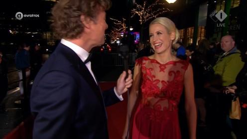 cap_Rode Lopershow Gouden Televizier - Ring Gala (AVRg G_20171012_2042_00_09_37_231