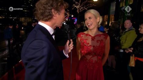 cap_Rode Lopershow Gouden Televizier - Ring Gala (AVRg G_20171012_2042_00_09_38_232