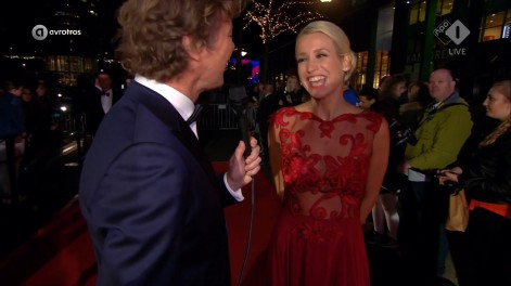 cap_Rode Lopershow Gouden Televizier - Ring Gala (AVRg G_20171012_2042_00_09_38_233