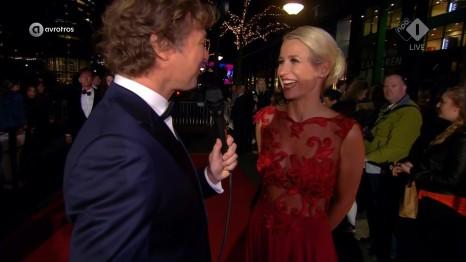 cap_Rode Lopershow Gouden Televizier - Ring Gala (AVRg G_20171012_2042_00_09_39_235