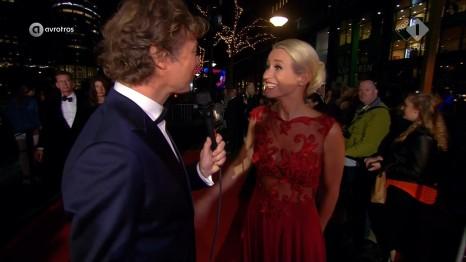 cap_Rode Lopershow Gouden Televizier - Ring Gala (AVRg G_20171012_2042_00_09_39_237