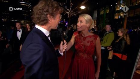 cap_Rode Lopershow Gouden Televizier - Ring Gala (AVRg G_20171012_2042_00_09_40_238
