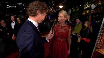 cap_Rode Lopershow Gouden Televizier - Ring Gala (AVRg G_20171012_2042_00_09_40_239
