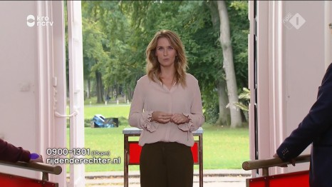 cap_De Rijdende Rechter (KRO-NCRV)_20171114_2222_00_29_42_100