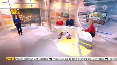 cap_Goedemorgen Nederland (WNL)_20171109_0707_00_07_38_62