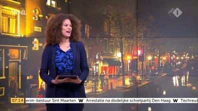 cap_Goedemorgen Nederland (WNL)_20171109_0707_00_07_39_63