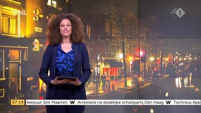 cap_Goedemorgen Nederland (WNL)_20171109_0707_00_07_39_65