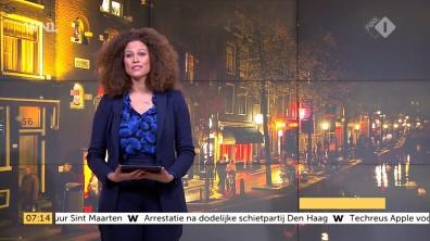 cap_Goedemorgen Nederland (WNL)_20171109_0707_00_07_40_68