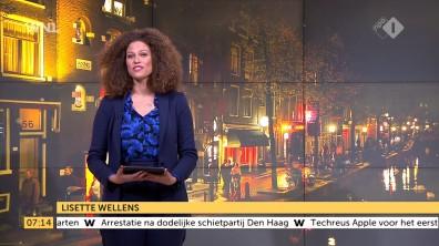 cap_Goedemorgen Nederland (WNL)_20171109_0707_00_07_41_71