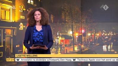 cap_Goedemorgen Nederland (WNL)_20171109_0707_00_07_42_74