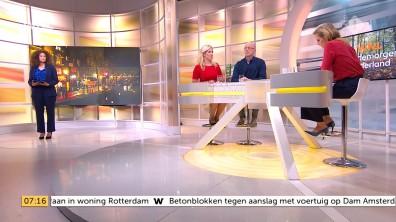 cap_Goedemorgen Nederland (WNL)_20171109_0707_00_09_31_83