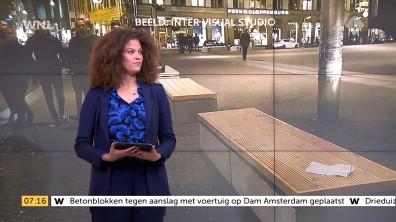 cap_Goedemorgen Nederland (WNL)_20171109_0707_00_09_34_81