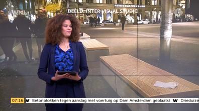 cap_Goedemorgen Nederland (WNL)_20171109_0707_00_09_34_82