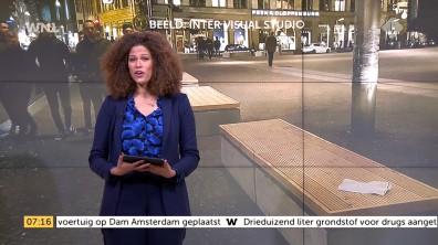 cap_Goedemorgen Nederland (WNL)_20171109_0707_00_09_39_105