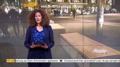 cap_Goedemorgen Nederland (WNL)_20171109_0707_00_09_39_106