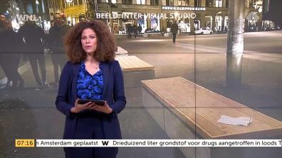 cap_Goedemorgen Nederland (WNL)_20171109_0707_00_09_41_111
