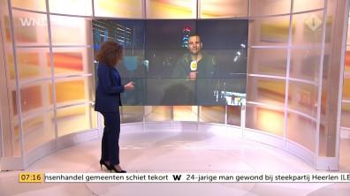 cap_Goedemorgen Nederland (WNL)_20171109_0707_00_10_03_113