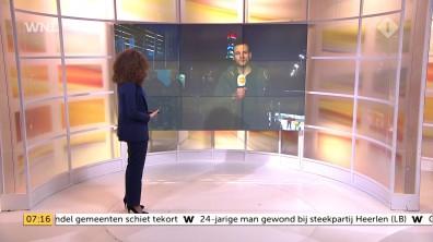 cap_Goedemorgen Nederland (WNL)_20171109_0707_00_10_04_115