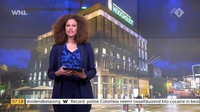 cap_Goedemorgen Nederland (WNL)_20171109_0707_00_12_07_124