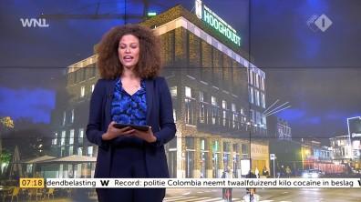 cap_Goedemorgen Nederland (WNL)_20171109_0707_00_12_08_126