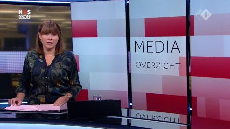 cap_Goedemorgen Nederland (WNL)_20171110_0707_00_00_22_26