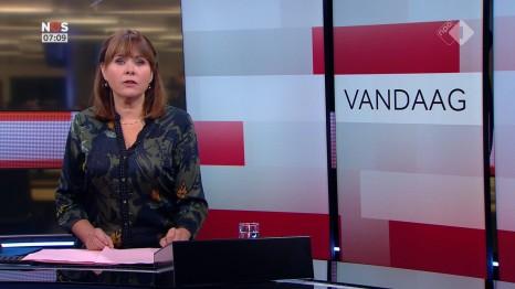 cap_Goedemorgen Nederland (WNL)_20171110_0707_00_02_31_34