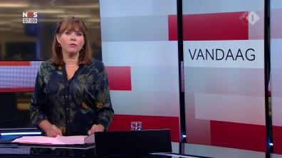 cap_Goedemorgen Nederland (WNL)_20171110_0707_00_02_31_36