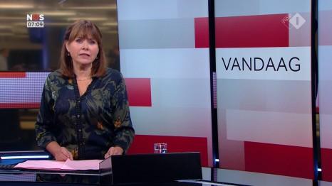 cap_Goedemorgen Nederland (WNL)_20171110_0707_00_02_31_38