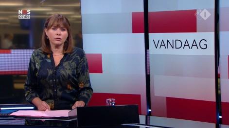 cap_Goedemorgen Nederland (WNL)_20171110_0707_00_02_32_40