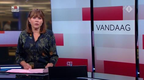 cap_Goedemorgen Nederland (WNL)_20171110_0707_00_02_32_41