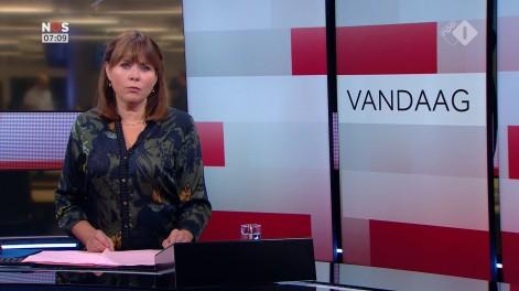 cap_Goedemorgen Nederland (WNL)_20171110_0707_00_02_32_43