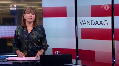 cap_Goedemorgen Nederland (WNL)_20171110_0707_00_02_44_44