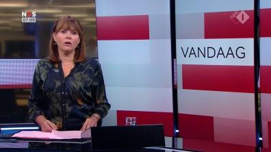 cap_Goedemorgen Nederland (WNL)_20171110_0707_00_02_44_46