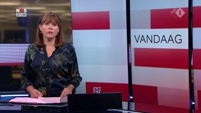 cap_Goedemorgen Nederland (WNL)_20171110_0707_00_02_44_47