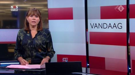 cap_Goedemorgen Nederland (WNL)_20171110_0707_00_02_44_48