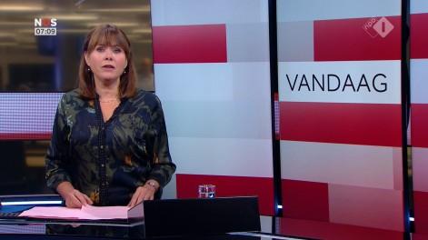 cap_Goedemorgen Nederland (WNL)_20171110_0707_00_02_45_50