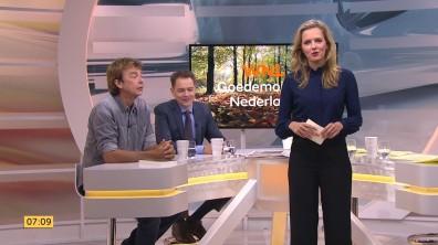 cap_Goedemorgen Nederland (WNL)_20171110_0707_00_03_06_73
