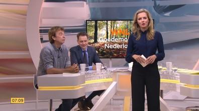 cap_Goedemorgen Nederland (WNL)_20171110_0707_00_03_07_74