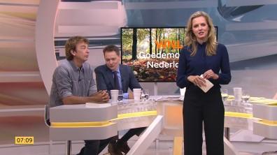 cap_Goedemorgen Nederland (WNL)_20171110_0707_00_03_08_78