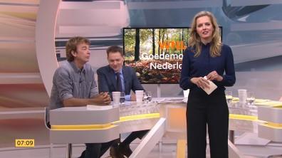 cap_Goedemorgen Nederland (WNL)_20171110_0707_00_03_08_79